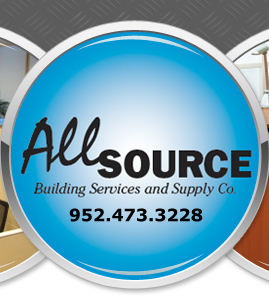 Twin Cities All Source Building Services and Supply Co.