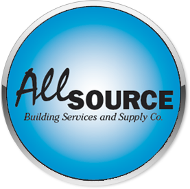 All Source Services Twin Cities MN