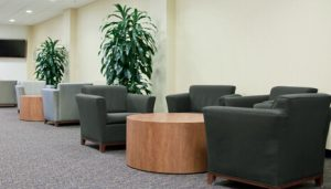 Commercial Cleaning Services St Louis Park