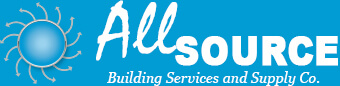 All Source Building Services & Supply Twin Cities