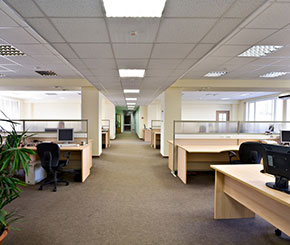 Commercial Cleaning St Louis Park