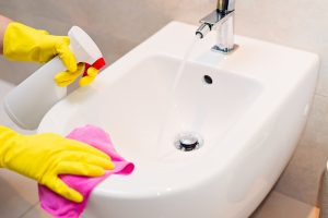 commercial janitorial services st paul